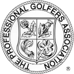 great-britain-pro-golfer-association